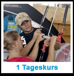 1 TAGESKURS