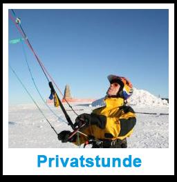PRIVATSTUNDE